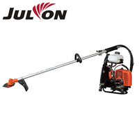 Gasoline Brush Cutter BG328A