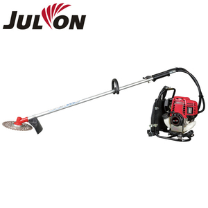 Gasoline Brush Cutter BG-GX35