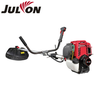 Gasoline Brush Cutter CG-GX35