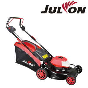 Electric Lawn Mower ZF6128