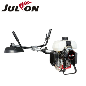 Gasoline Brush Cutter CG-TD40