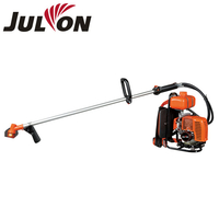 Gasoline Brush Cutter BG338