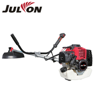 Gasoline Brush Cutter CG330A