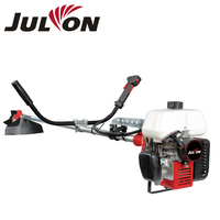 Gasoline Brush Cutter CG328A