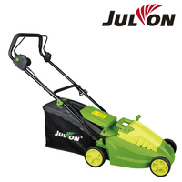 Electric Lawn Mower ZF6123